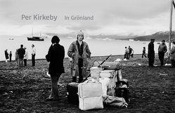 In Grönland von Kirkeby,  Per