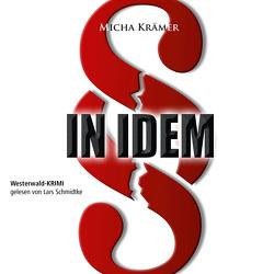 IN IDEM von Krämer,  Micha, Schmidtke,  Lars