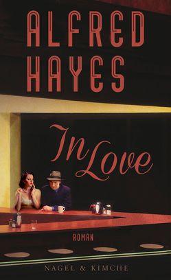 In Love von Fienbork,  Matthias, Hayes,  Alfred