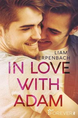 In Love with Adam von Erpenbach