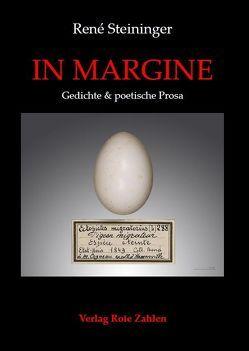 In Margine von Steininger,  René