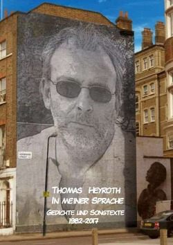 In meiner Sprache von Heyroth,  Thomas