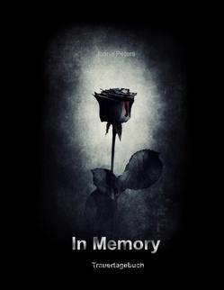 In Memory von Peters,  Joana
