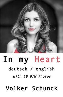 In my Heart von Schunck,  Volker