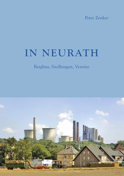 In Neurath von Zenker,  Peter