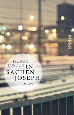 In Sachen Joseph von Josten,  Husch