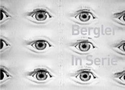 In Serie von Bergler,  Fritz, Grössing,  Gerhard, Hell,  Bodo, Korn,  Werner, Waterhouse,  Peter