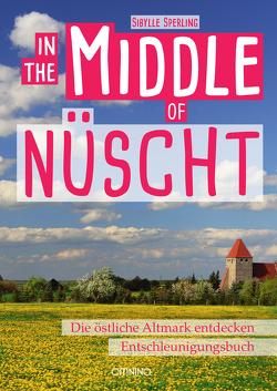 In the Middle of Nüscht von Sperling,  Sibylle