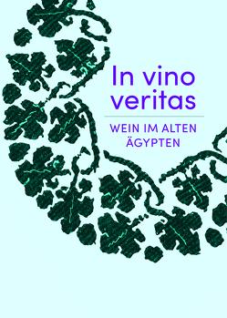 In vino veritas von Palme,  Bernhard, Zdiarsky,  Angelika