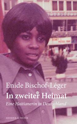 In zweiter Heimat von Bischof-Léger,  Enide