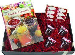 InBOX Marmelade