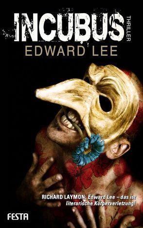 Incubus von Lee,  Edward