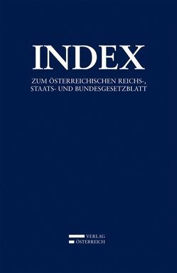 Index von Desput,  Astrid