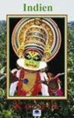 Indien: Kerala von Döring,  Christine A