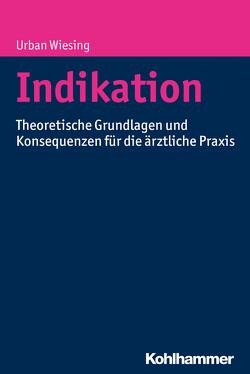 Indikation von Wiesing,  Urban