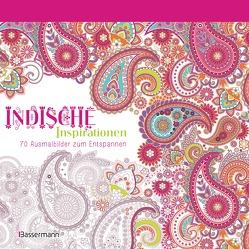 Indische Inspirationen