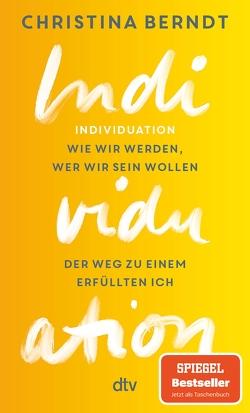 Individuation von Berndt,  Christina