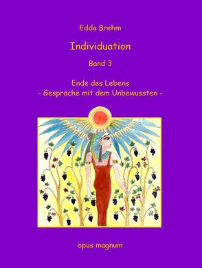 opus magnum: Alle Bücher und Publikation des Verlages