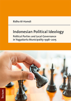 Indonesian Political Ideology von Al-Hamdi,  Ridho