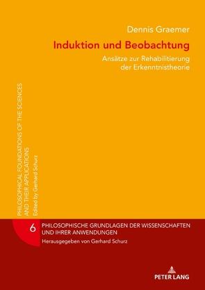 Induktion und Beobachtung von Graemer,  Dennis