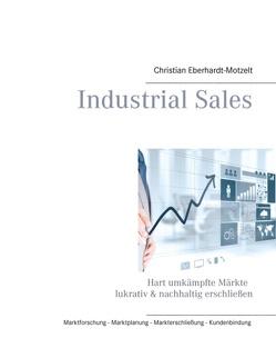 Industrial Sales von Eberhardt-Motzelt,  Christian