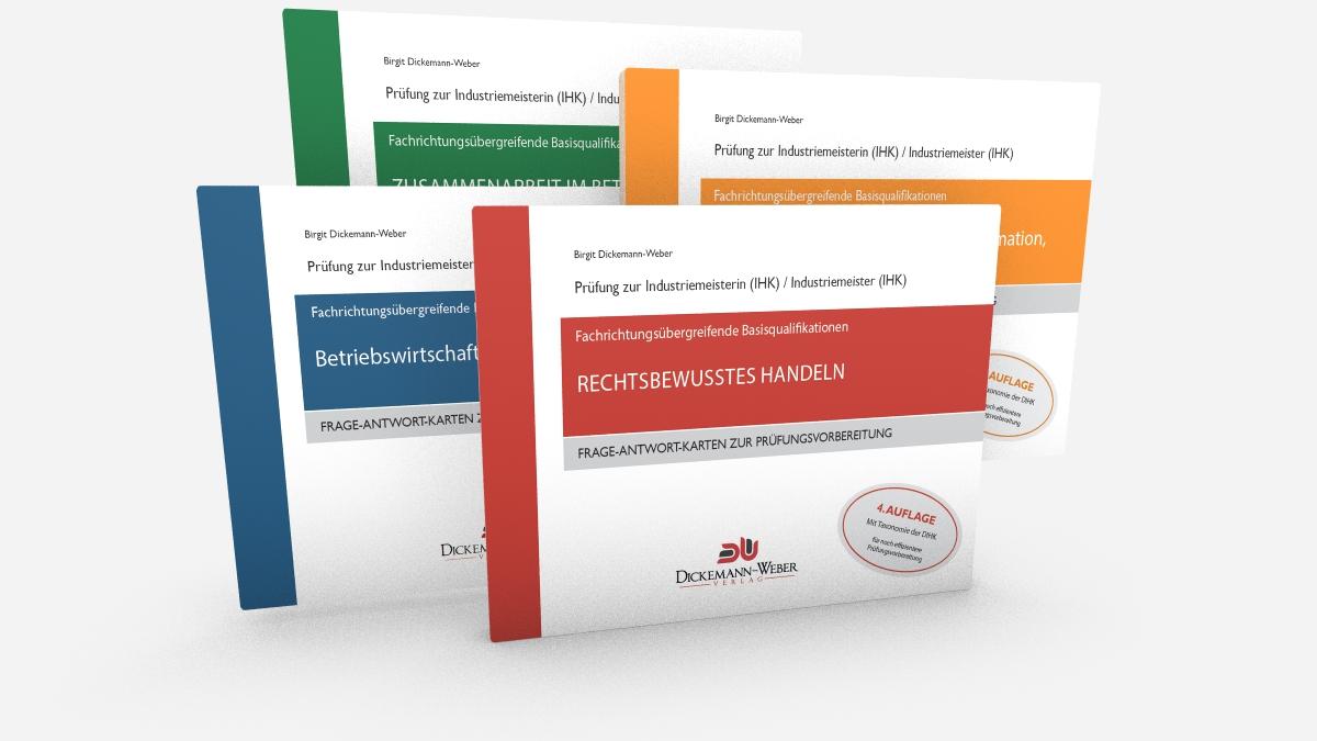 Gemütlich Outlook Antwortvorlage Zeitgenössisch - Entry Level Resume ...