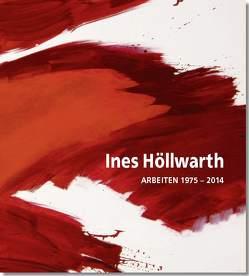 Ines Höllwarth von Höllwarth,  Ines, Zuckriegl,  Margit