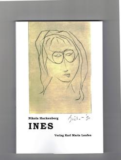 Ines von Hackenberg,  Nikola