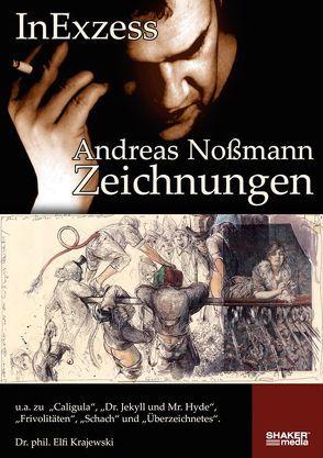 InExzess von Nossmann,  Andreas
