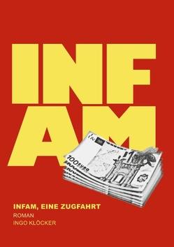 Infam von Kloecker,  Ingo