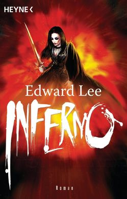 Inferno von Lee,  Edward, Stern,  Elli