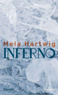 Inferno von Hartwig,  Mela, Vukadinović,  Vojin