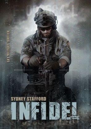 Infidel von Stafford,  Sydney