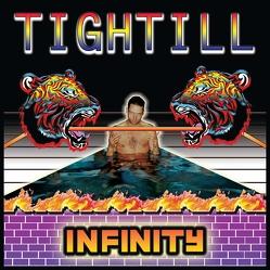 Infinity von Tightill