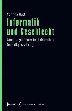 Informatik und Geschlecht von Bath,  Corinna
