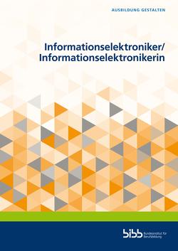 Informationselektroniker/Informationselektronikerin