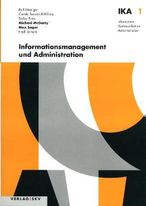 Informationsmanagement und Administration