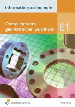 Informationstechnologie / Informationstechnologie – Einzelbände von Schneider,  Thomas