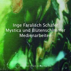 Inge Faralisch Schäfer von Beck, Mathias, Naumann, Christopher