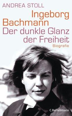 Ingeborg Bachmann von Stoll,  Andrea
