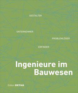 Visionäre und Alltagshelden von Hellstern,  Cornelia, Lang,  Werner