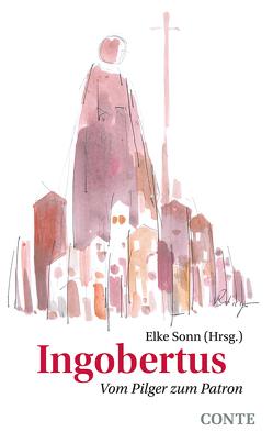 Ingobertus von Sonn,  Elke