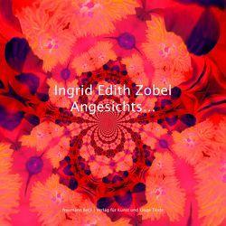 Ingrid Edith Zobel von Beck,  Mathias, Gillo,  Bernd, Oos,  Simon