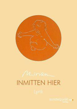 Inmitten hier von Miriam