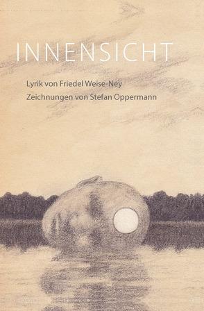 Innensicht von Oppermann,  Stefan, Weise-Ney,  Friedel