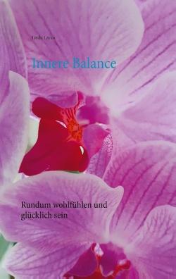 Innere Balance von Lavao,  Linda