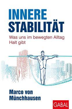 Innere Stabilität von Münchhausen,  Marco von