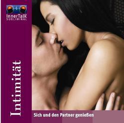 InnerTalk – Intimität von Taylor,  Eldon