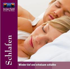 InnerTalk – Schlafen von Taylor,  Eldon
