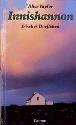 Innishannon von Kolarik,  Cordula, Taylor,  Alice